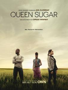 queen_sugar_xlg