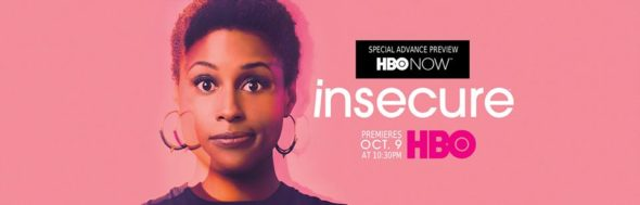 insecure02-590x189
